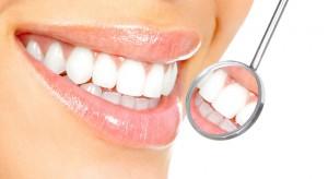 отбеливание зубов в стоматологии цены